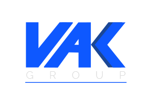 Vak-Group transporte logistica y fletes